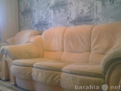 Мебель новокузнецк фото