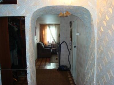 Коттеджи в новокузнецке с фото